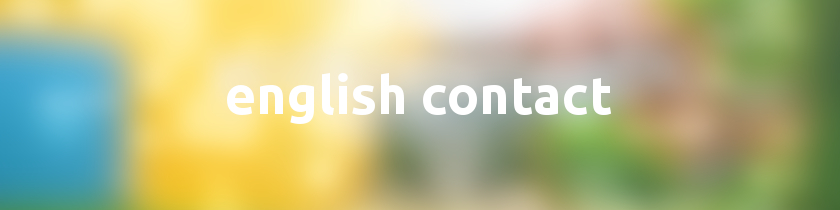 englishcontact header
